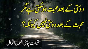 Amazing Collection Of Urdu Hindi Quotes   Quotes In Hindi   Motivational Inspirational Urdu Quotes