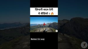 Best Powerful Motivational Heart touching Quotes   Life Changing Quotes Hindi #Shorts