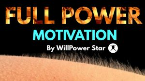 Fire of Motivation by WillPower Star in hindi | Powerful motivation | Hindi motivational Quotes |