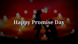 Happy promise day ❤ Promise day special shayari  ❤Valentines week special shayari