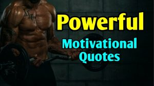 Motivational quotes in hindi | willpower star hindi motivational video |