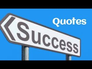 सफलता के अनमोल विचार।Success Motivational & Inspirational Success Quotes in Hindi