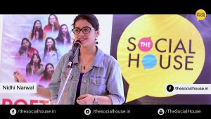 A tribute to a father by Nidhi Narwal | Happy Father's Day | The Social House | Whatashort