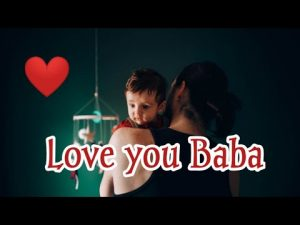 Baba kalya kuch line | Father's day poetry ❤️ | Heart touching poetry for father | best line 😘