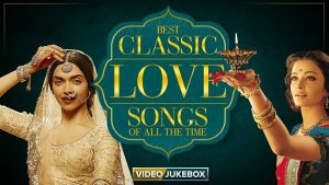 Best Classic Love Songs of All Time – Romantic Love Songs Ever