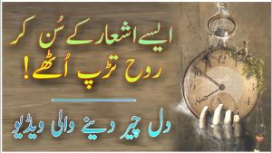 Best Collection Of Urdu Quotes Islamic Quotes  Amazing Urdu Quotes   Amazing Urdu Quotations  Waseem