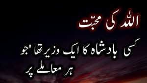 Best Collection of Islamic Quotes in Urdu Part 14 | Islamic Quotes About Allah And His Mercy