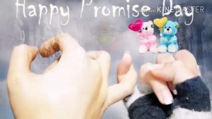 Best Promise Day Whatsapp Status   Propose Day Shayari   Quotes   SMS