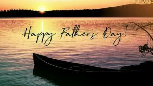 Best quotes for Father's Day l Happy Father's Day l Father's Day status l Umaima as collection