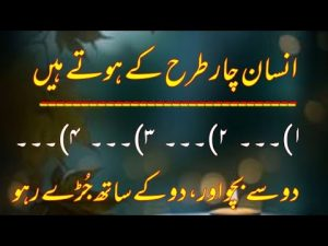 Best urdu quotes | heart touching quotes about life | inspirational quote hindi