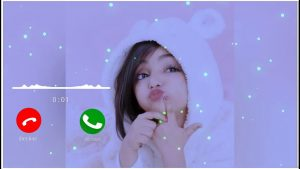 Cute baby sms ringtone Nokia simple message tone best way the