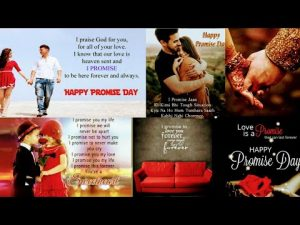 Happy Promise Day । Promise Day Whatsapp Status। Promise Day Shayari Status । Trending Status 2021