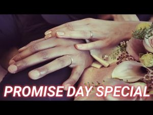Happy Promise Day, Promise Day Shayari Quotes Status | Valentine Day Week 2019