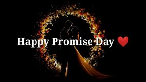 Happy Promise Day ❤ Promise Day Special Shayari ❤ Valentine week shayari ❤ Promise Day Love Shayari