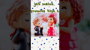 Happy Promise Day Status For Girl Friend | Promise Day Shayari | Happy Promise Day | Promise Day