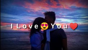 Happy Promise  Day Status 💞 Promise  Shayari WhatsApp Status 😍 New Best Promise  Special Video 2021