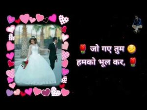 Happy Promise Day Whatsapp Status Video Download || Best Promise Day Shayari And Messages