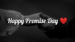Happy Promise Day shayari ❤ Promise day special shayari ❤ Valentines week special shayari