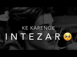 Heart Touching 💔 Shayari Collection 😭 || Emotional Seens By Love OTP