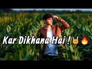 Inspirational quotes status,quotes about life, motivational quotes in hindi,motivational shayari