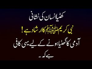 Islamic Quotes Collection | Islamic Quotes | Heart Touching Quotes | Beautiful And Best Quotes |