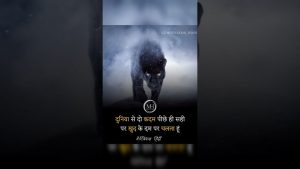 New Motivational video Best motivational quotes in Hindi from Success Mate motivation 🙂🙂☺️☺️(1)
