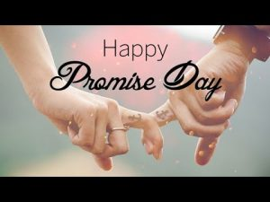 Promise Day WhatsApp Status| Promise Day shayari status song| Happy promise day starts| Promise Day