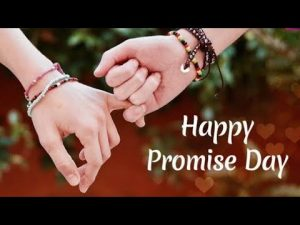 Promise day status❤    Promise Day Video 2021❤    Promise Day Shayari❤   Promise Day Quotes ❤