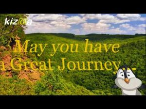 SWEET Happy Journey whatsapp status video,sms,wishes,greetings,messages,2018,QUOTES,ECARDS,SAYINGS