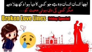 ❤Top 15 Broken Heart Quotes collection❤ Beautiful quotes in roman english in urdu/Hindi 2018