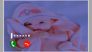 cute baby SMS 2020 new hit SMS ringtone trending SMS notification message Hindi best viral SMS tone