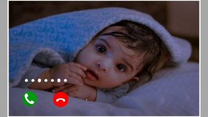 new cute baby SMS ringtone trending SMS notification message Hindi best viral SMS notification