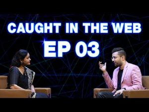 EP 03 – CAUGHT IN THE WEB – PSYCHOLOGY | A Thought Provoking Series By Sandeep Maheshwari | Hindi