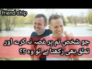 inspiritional quotes about friendship || Urdu || hindi ||  by Win Changers